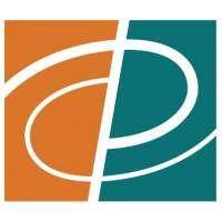 logo Pennsylvania Convention Center