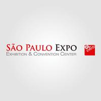 logoSao Paulo Expo