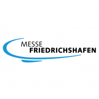 logoMesse Friedrichshafen