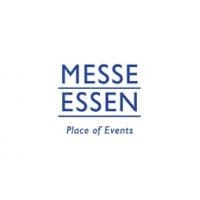 logoMesse Essen GmbH