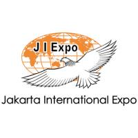 logoJakarta International Expo - Arena JIEXPO Kemayoran