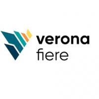logoFiera Verona