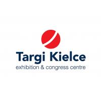 logoTargi Kielce