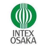 logoINTEX Osaka