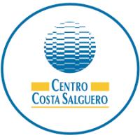 logoCentro Costa Salguero