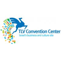 logoTel Aviv Convention Center