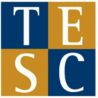 logo Tampere Exhibition and Sports Centre - TESC