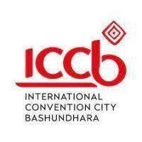 logoInternational Convention City Bashundhara - ICCB